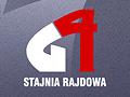 Testy na Słowacji i Rallyshow Trnava
