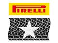 Pirelli Star Driver